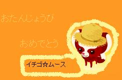 ムースちゃん.PNG